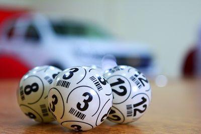 Playing Bingo Online with Bitcoin
