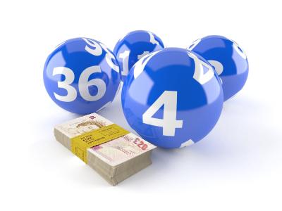 Bingo Online Migliori Bonus