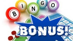 Migliori Bonus Bingo Online