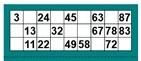 Partite Bingo Online 90 Palline